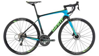 Specialized Giant Road Bikes Cycling