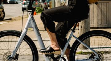 specialized roll comfort bike