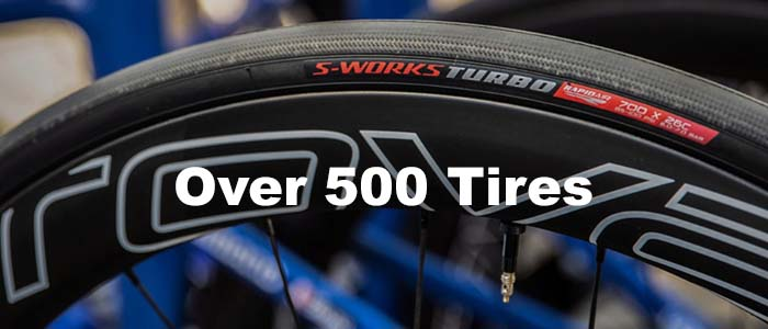 cycling bike tires buy specialized road mountain