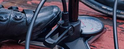 tools lubes bike care