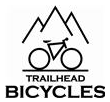 Trailhead Bicycles Logo