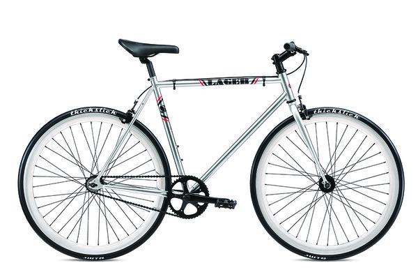 SE Bikes LAGER USA