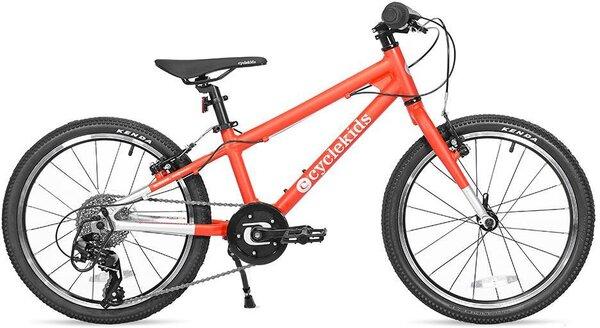 "Cycle Kids 20"" CYCLE KIDS BIKE"