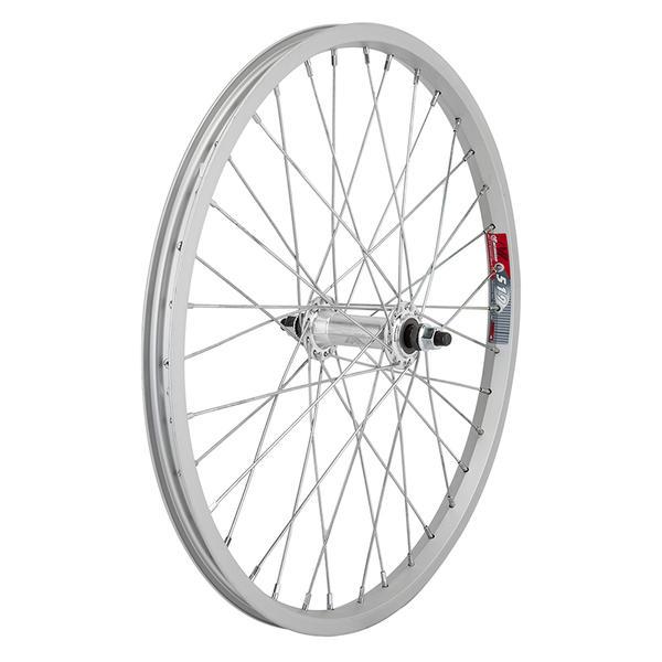 "Wheel Master 20"" Front Wheel Bolt-on 3/8"