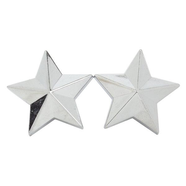 Tricktopz VALVE CAPS STARS 1pr/PK