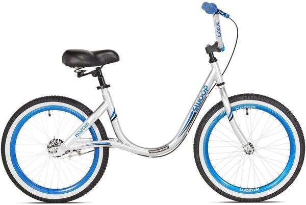 "Kent International KaZAM 20"" Swoop Youth Balance Bike"