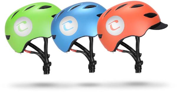 Cycle Kids Adult Helmet