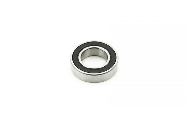 Cinema BMX VX FRONT BEARING