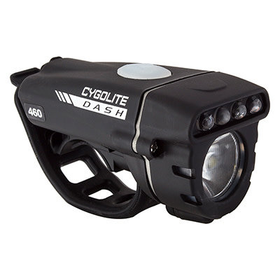 Cygolite LIGHT CYGO DASH 460 USB