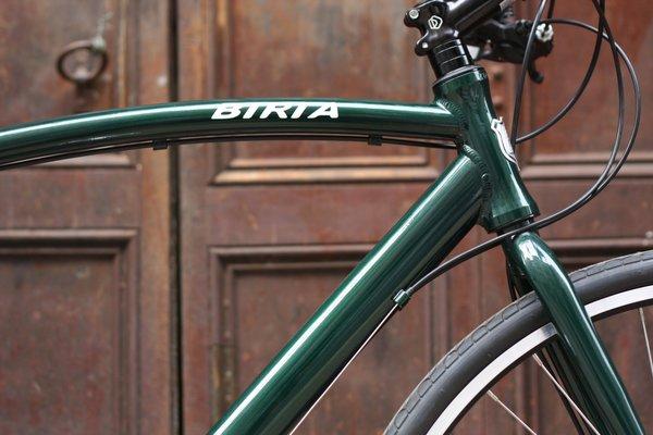 Biria Edge 27-speed