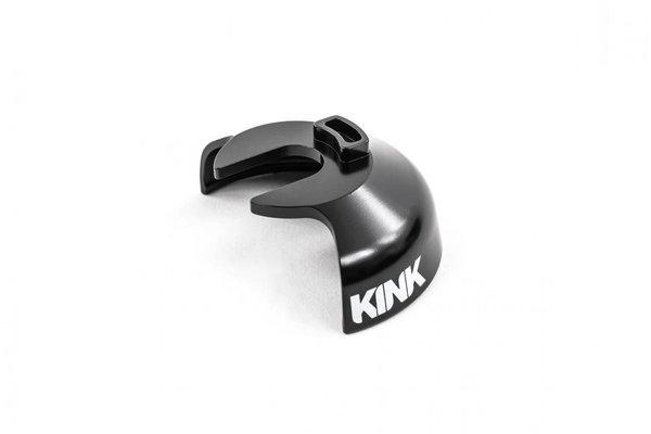 Kink COG GUARD