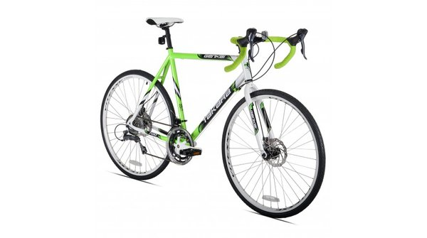 Kent International Takara Genkai - Cyclecross
