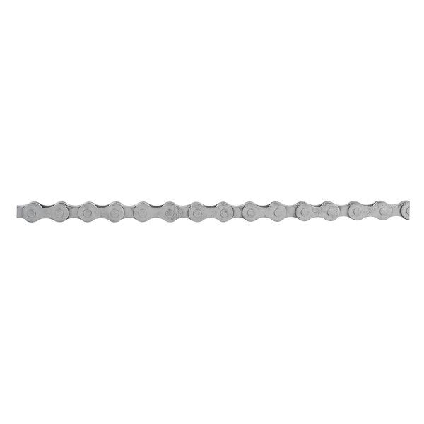KMC CHAIN 1/2x1/8 RUST BUSTER BULK 250ft