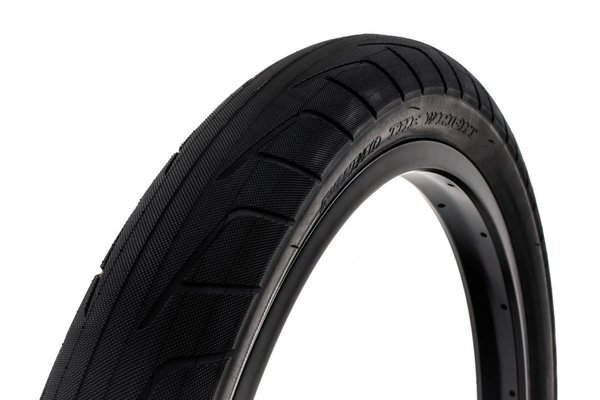Kink WRIGHT HIGH PSI TIRE