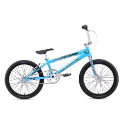SE Bikes PK RIPPER SUPER ELITE.