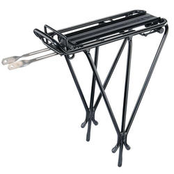 Topeak Explorer MTX Rear Rack 26