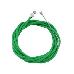 Animal Illegal Linear Brake Cable
