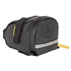 Kent International CAPSTONE SEAT BAG WATER RESISTANT