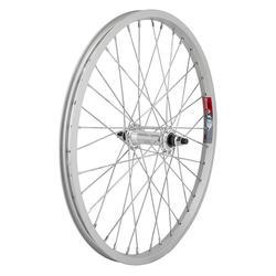 Wheel Master 20