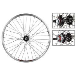 Wheel Master WHL PR 20x1-1/8 451x16 SUN ICI-1 POL 36
