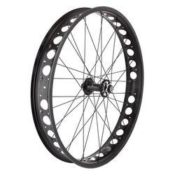 Wheel Master WHL FT 26x4.0 559x74 OR8 AT-PRO801 BK 32