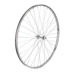 Wheel Master Front Wheel 27x1-1/4 Steel