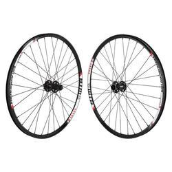 Wheel Master WHL PR 27.5 584x23 WTB FREQ TCS i23 BK 3