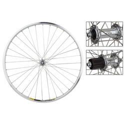 Wheel Master WHL PR 700 622x15 MAV OPEN PRO SL MSW 32 5800 8-11sCASS SL 130mm DT2.0SL