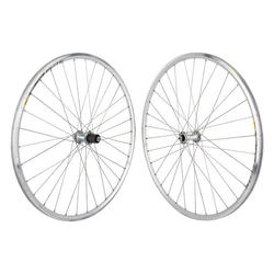 Wheel Master WHL PR 700 622x15 MAV CXP ELITE SL MSW 32 5800 8-11sCASS SL 130mm DTI2.0SL