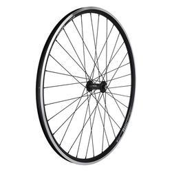 Wheel Master WHL FT 700 622x15 DT R460 BK MSW 32 5800
