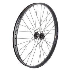Wheel Master WHL FT 27.5 584x40 WTB SCRAPER TCS i40 B