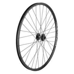 Wheel Master WHL FT 29 622x22.5 DT 483D BK 32 SHI M52
