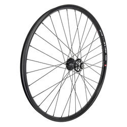 Wheel Master WHL FT 26x1.5 559x25 WTB STP TCS i25 BK
