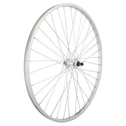 Wheel Master 27