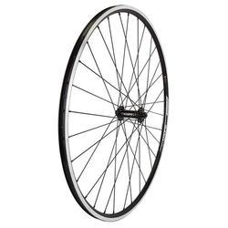 Wheel Master WHL FT 700 622x14 ALEX R450 BK MSW 32 24