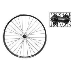 Wheel Master WHL FT 700 622x14 ALEX RA20 BK MSW 32 35