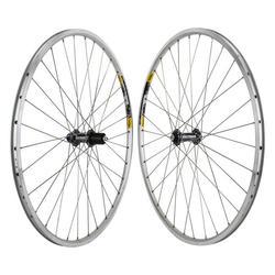 Wheel Master WHL PR 700 622x15 MAV OPEN PRO SL MSW 32 6800 8-11sCASS SL 130mm DT2.0SL