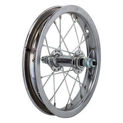 Wheel Master 12