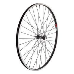 Wheel Master WHL FT 700x35 622x19 ALY BK MSW 36 ALY B