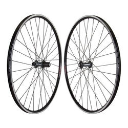 Wheel Master WHL PR 700 622x18 VELO A23 BK MSW 32 6800 8-11sCASS SL 130mm DT2.0BK