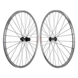Wheel Master WHL PR 700 622x18 VELO A23 SL MSW 32 6800 8-11sCASS SL 130mm DT2.0SL