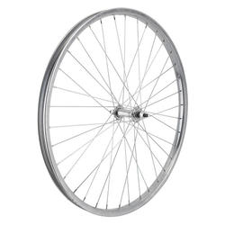 Wheel Master Front Wheel 26x1.75 3/8 axle