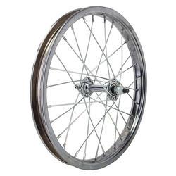 Wheel Master 16