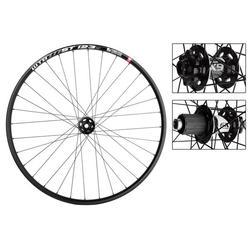 Wheel Master WHL PR 29 622x23 WTB ST TCS i23 BK 32 X9