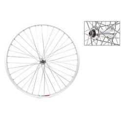 Wheel Master 26 x 1.5 Alloy FrontWheel