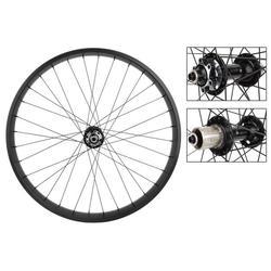 Wheel Master WHL PR 26x4.0 559x57 WEI DHL65 BK 32 OR8