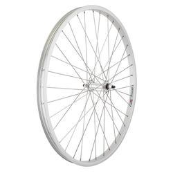 Wheel Master Wheel- Front 26