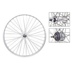 Wheel Master WHL PR 26x1.75 559x25 ALY SL 36 ALY BO 3