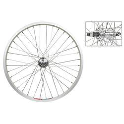 Wheel Master WHL RR 20x1.75 406x19 ALY SL 36 ALY FW 5/6/7sp SL 135mm 14gUCP