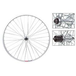Wheel Master WHL PR 26x1.5 559x19 ALY SL 36 TX800 8-1